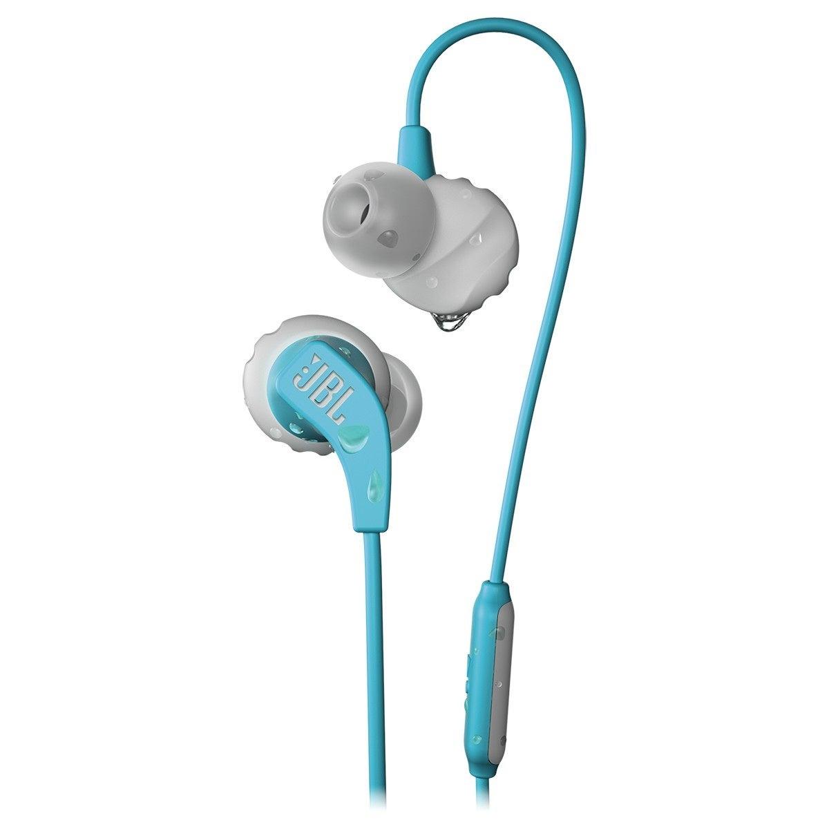 JBL Endurance RUN Wired Headphones