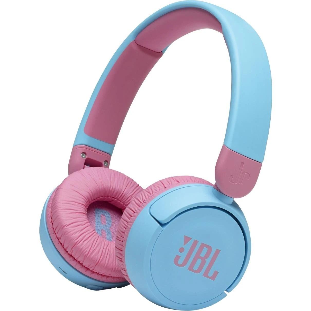 JBL JR310BT Headphones