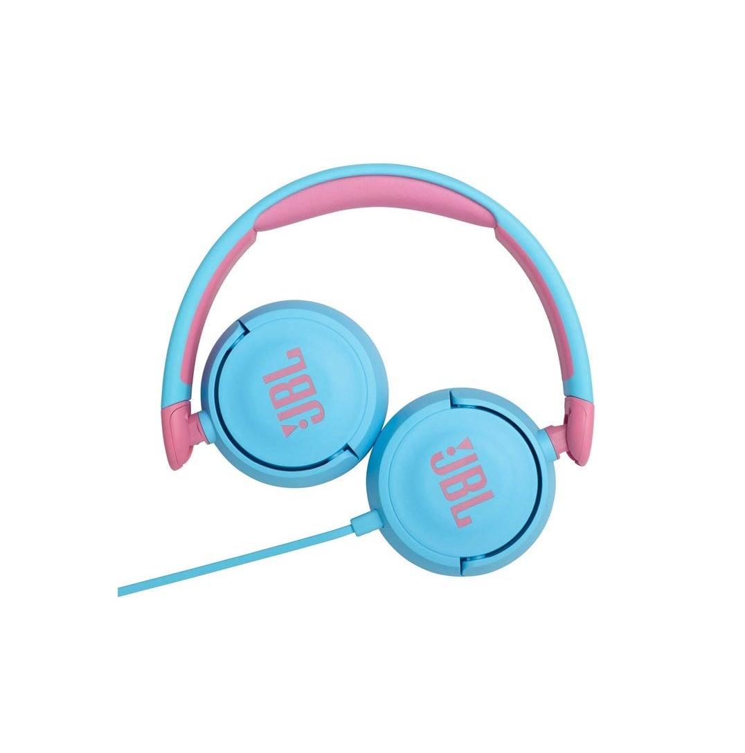 JBL JR310 Wired Headphones
