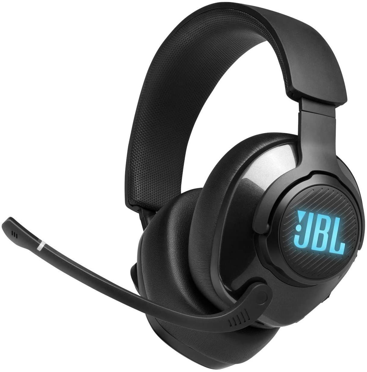 JBL Quantum 400 Wired Headphones