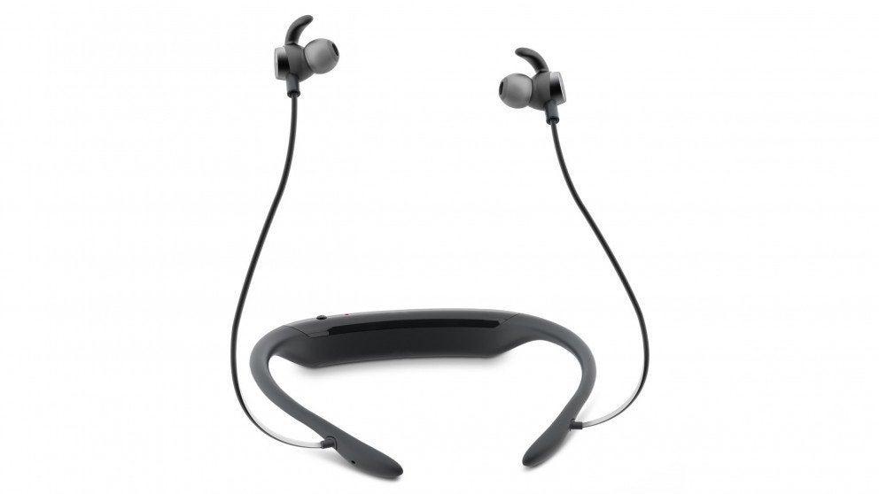 JBL Reflect Response Headphones