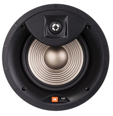 JBL Studio 2 6IC Speaker