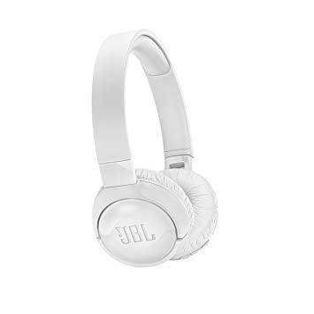 JBL TUNE600 BTNC Headphones