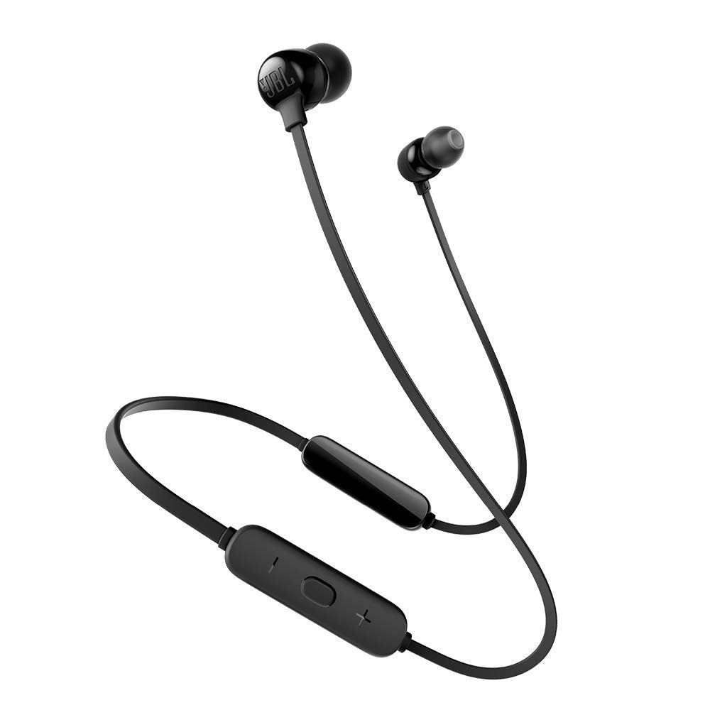 JBL Tune 115BT Wireless Headphones