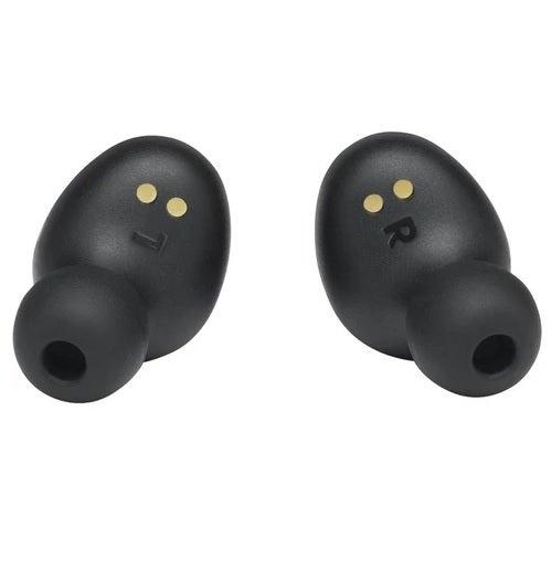 JBL Tune 115TWS Wireless Headphones