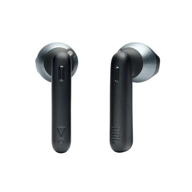 JBL Tune 220TWS Headphones