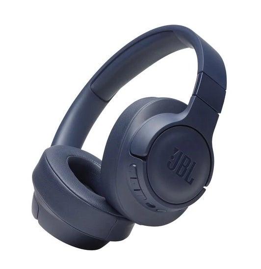 JBL Tune 750 BTNC Headphones