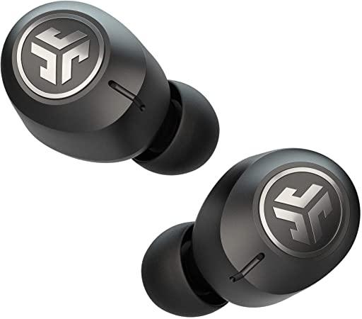 JLab Audio JBuds Air ANC Headphones