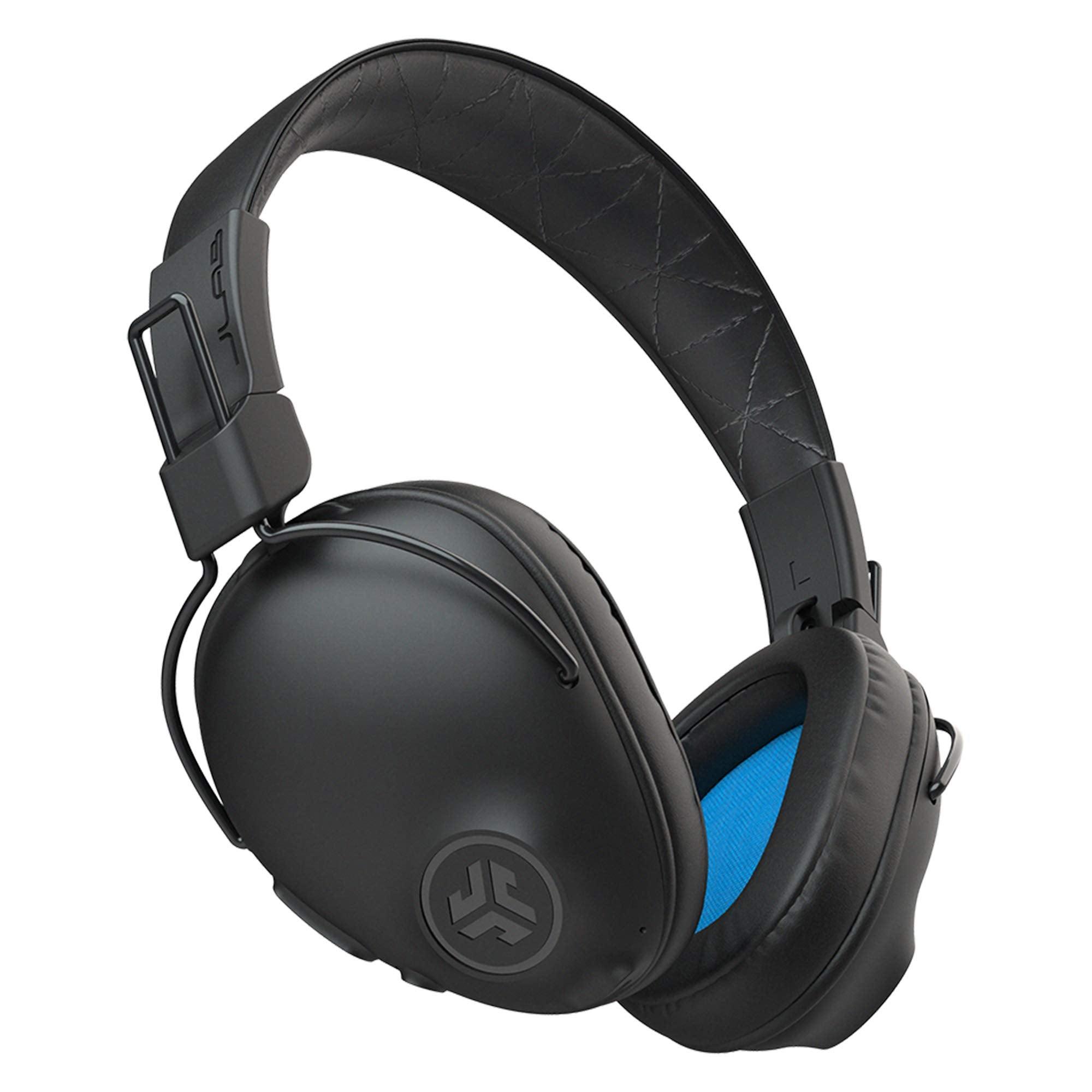 JLab Audio Studio Pro Headphones