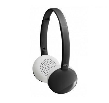 JVC HA-S22W Wireless Headphones