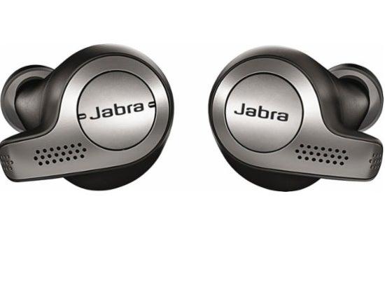 Jabra Elite 65T Headphones