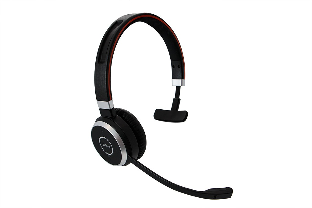 Best Jabra Evolve 65 Mono Prices In Australia Getprice