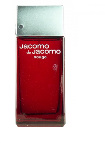 Jacomo Jacomo De Jacomo Rouge 100ml EDT Men's Cologne