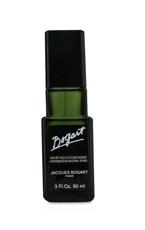 Jacques Bogart Bogart Men's Cologne