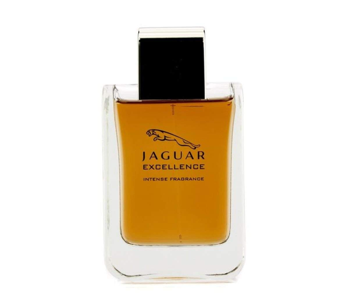Jaguar Excellence Intense Men's Cologne