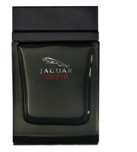Jaguar Vision Ill Men's Cologne