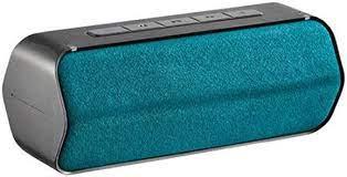 Jam Audio Splash Zone Portable Speaker