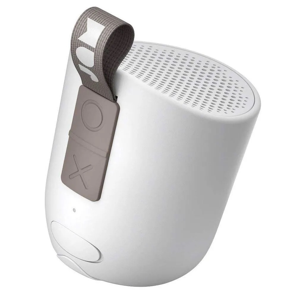 Jam Audio Chill Out Portable Speaker