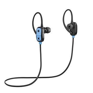 Jam Audio Live Large Headphones