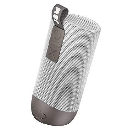 Jam Audio Zero Chill Portable Speaker