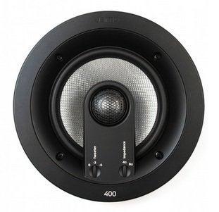 Jamo IC406 Speakers
