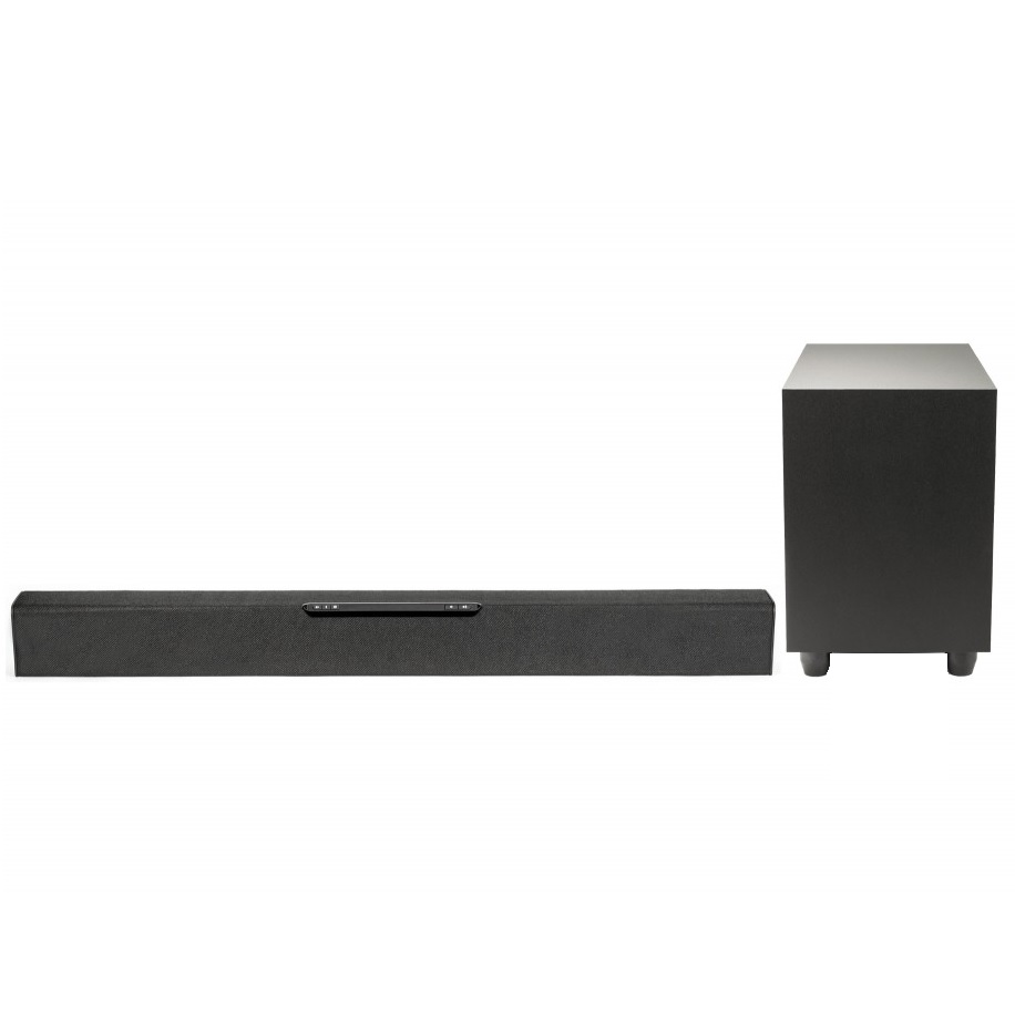 Jamo SB40 Home Theater System