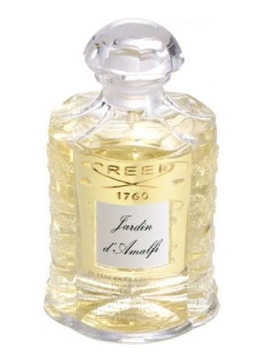 Creed Jardin DAmalfi Unisex Cologne