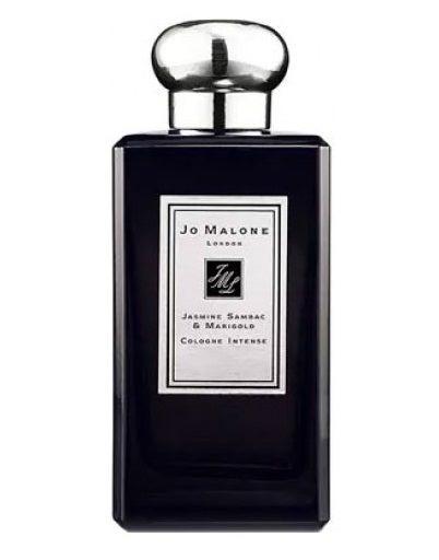 Jo Malone London Jasmine Sambac and Marigold Women's Perfume
