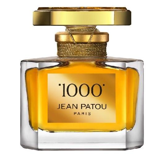 Jean Patou 1000 Women's Perfume