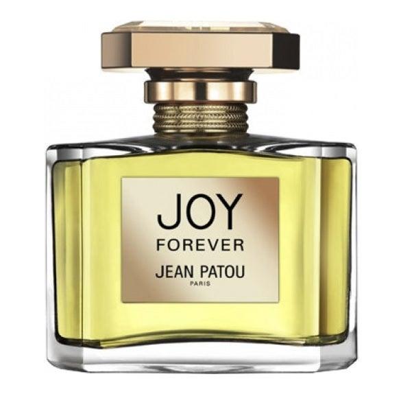Jean Patou Joy Forever Women's Perfume