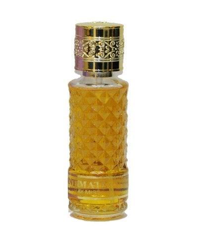 Jean Philippe Jean Philippe Intimate 105ml EDT Women's Perfume