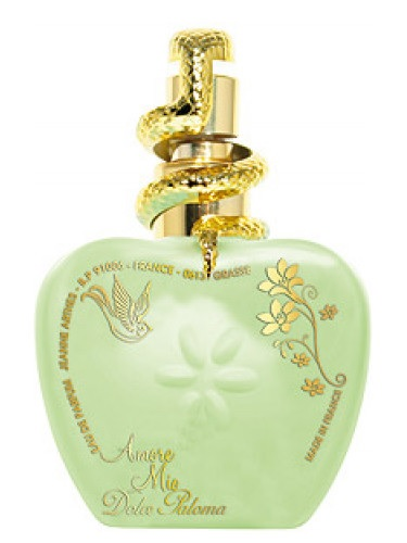 Jeanne Arthes Amore Mio Dolce Paloma Women's Perfume