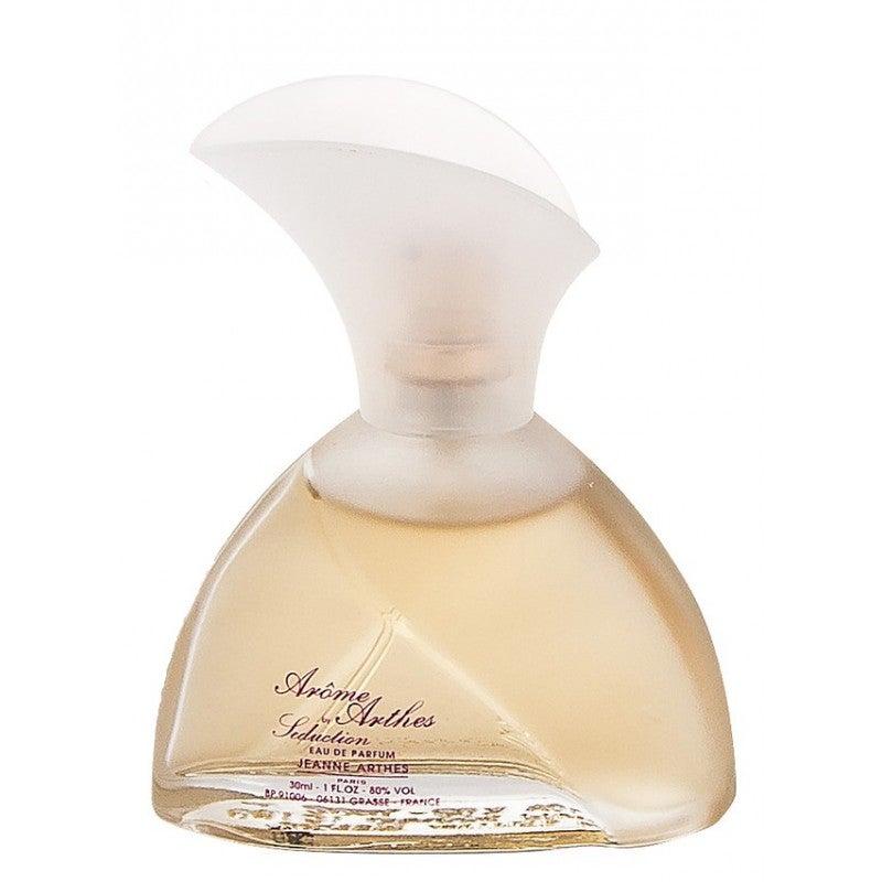 Jeanne Arthes Arome Arthes Seduction Women's Perfume