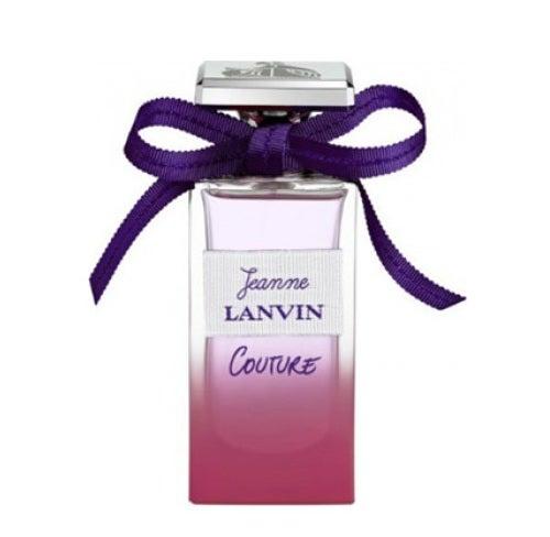 Lanvin Jeanne Lanvin Couture Birdie Women's Perfume