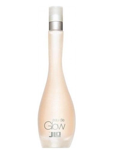 Jennifer Lopez Glow Women's Perfume