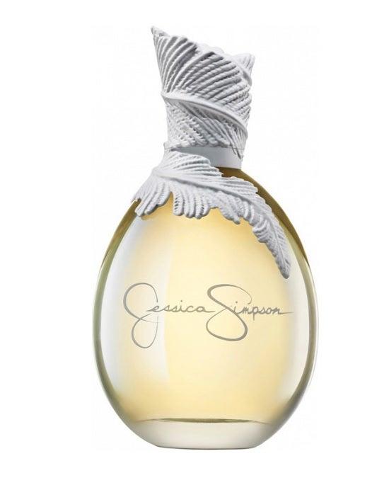 Jessica Simpson Ten Women's Perfume