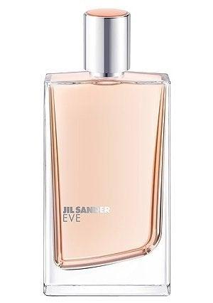 Jil Sander Jil Sander Everose 30ml EDT Women's Perfume