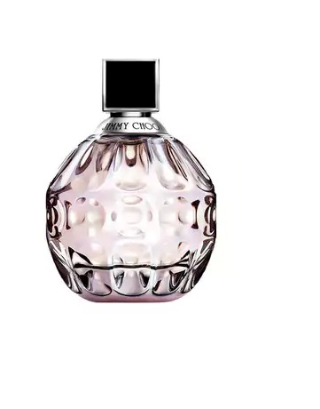 Jimmy Choo Stars 2015 Edition 100ml EDP Women's Perfume