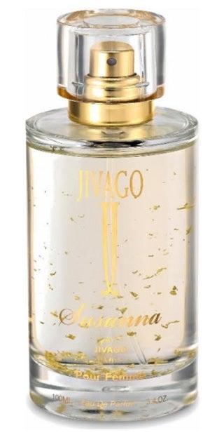 Jivago Susanna Women's Perfume