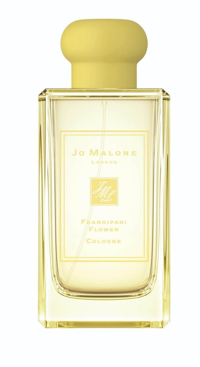 Jo Malone Frangipani Flower Unisex Cologne