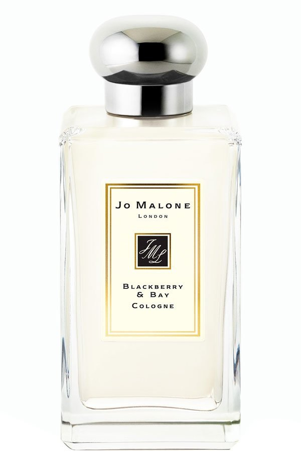 Jo Malone London Blackberry & Bay 100ml EDC Men's Cologne