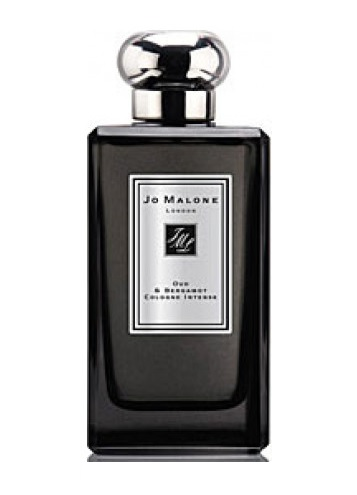 Jo Malone London Oud and Bergamot Unisex Cologne