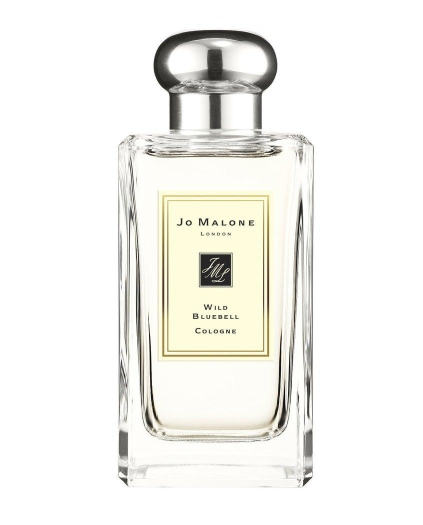 Jo Malone Wild Bluebell Women's Perfume