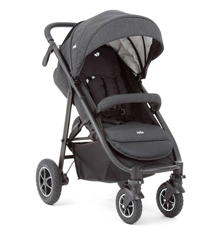 Joie Mytrax Stroller