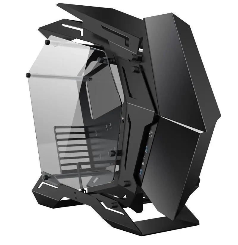 Jonsbo MOD3 Full Tower Computer Case