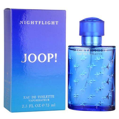 quality products united states retail prices Joop Night Flight