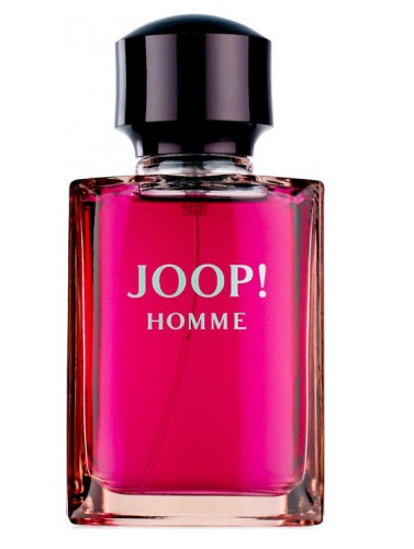 Joop Homme Men's Cologne