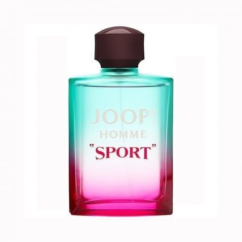 Joop Joop Homme Sport 125ml EDT Women's Perfume