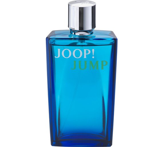 Joop Joop Jump 200ml EDT Men's Cologne