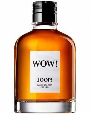 Joop Joop Wow 100ml EDT Men's Cologne